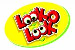 Look-O-Look International B.V.